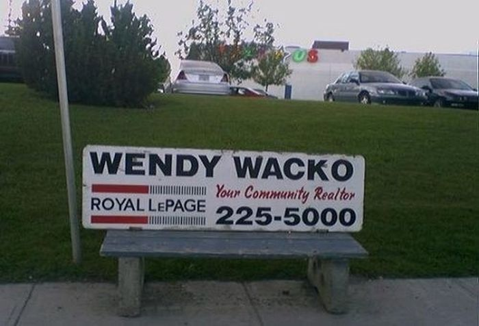 Funny-Unfortunate-Names-12