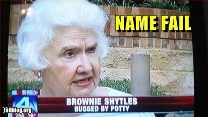 Funny-Unfortunate-Names-13