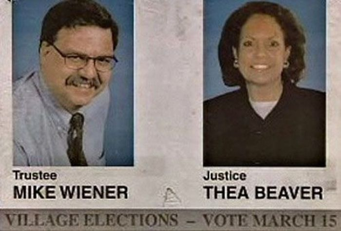 Funny-Unfortunate-Names-18