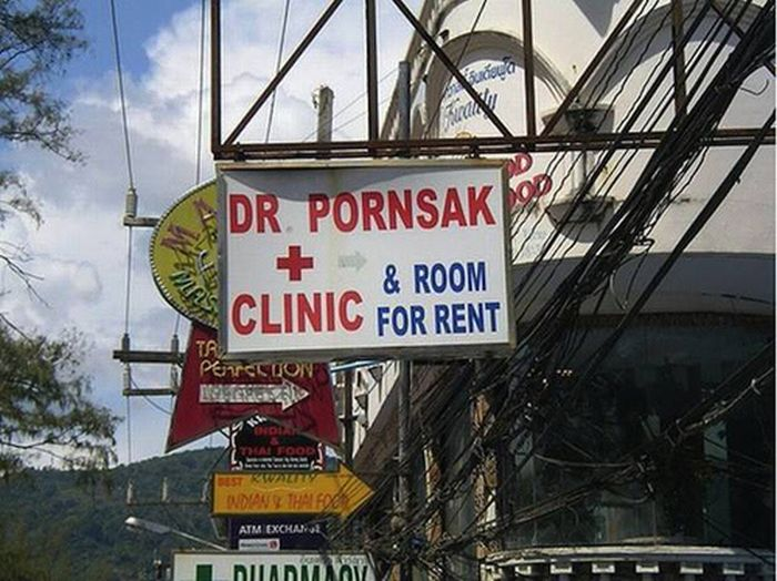Funny-Unfortunate-Names-23