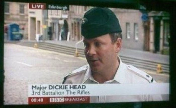 Funny-Unfortunate-Names-26