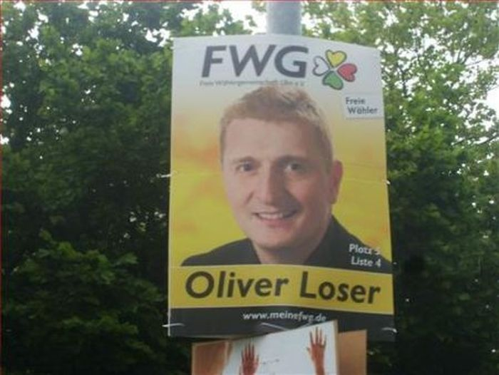 Funny-Unfortunate-Names-29