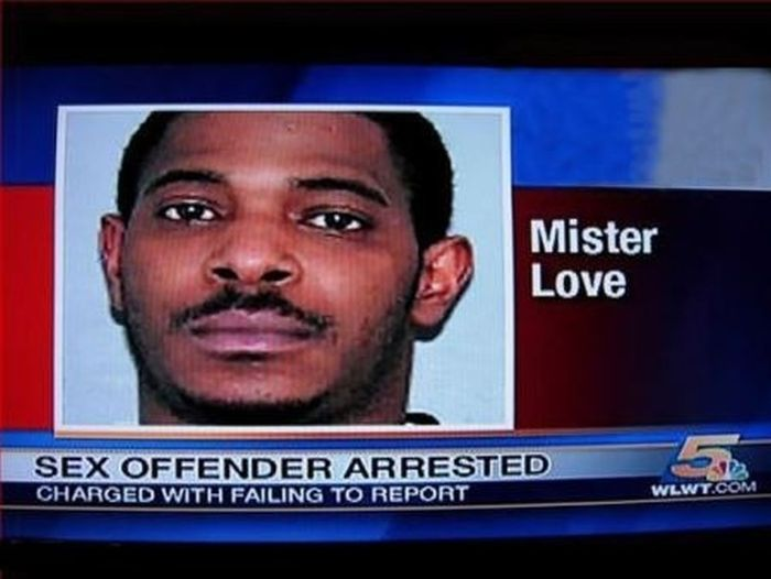 Funny-Unfortunate-Names-31