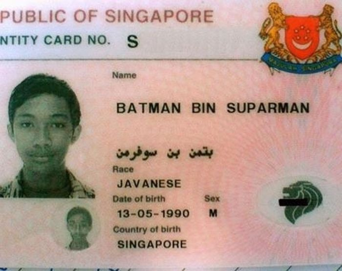 Funny-Unfortunate-Names-41