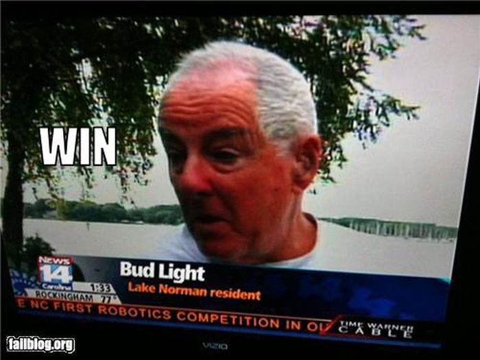 Funny-Unfortunate-Names-42