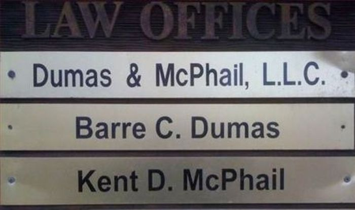 Funny-Unfortunate-Names-43