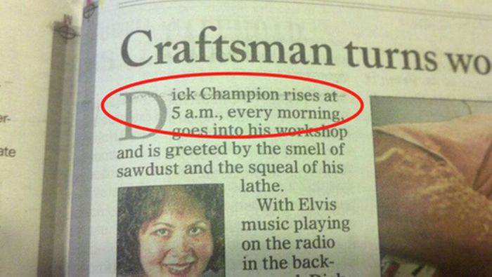 Funny-Unfortunate-Names-45