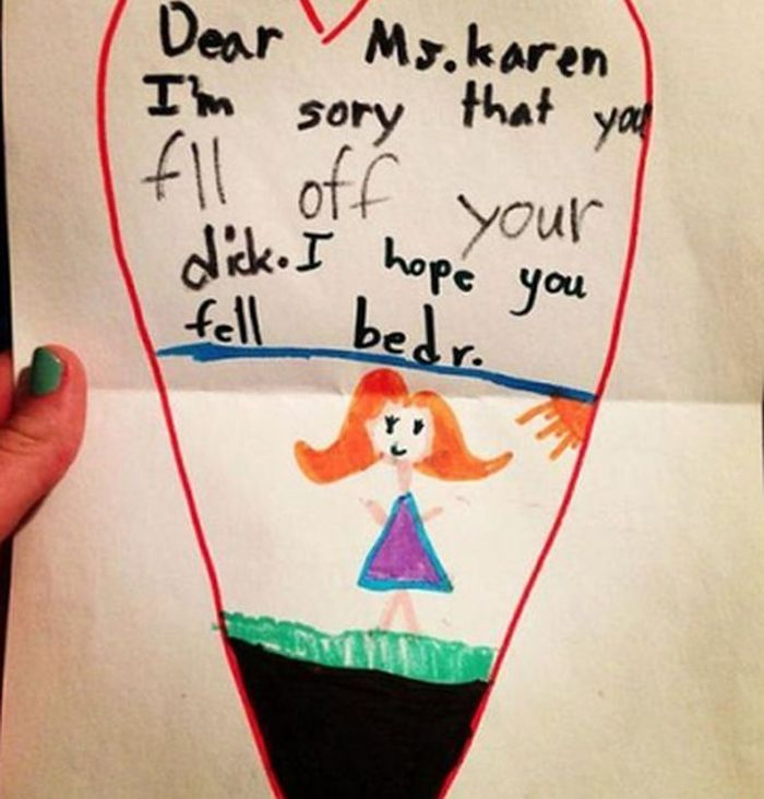 Hilarious-Children-Mistakes-23