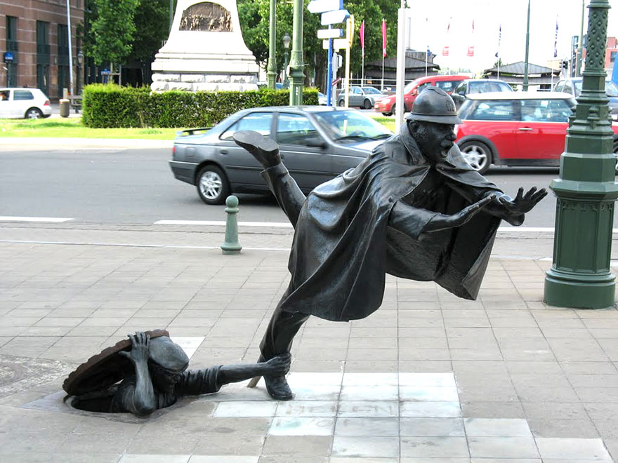 Most-Beautiful-Statues-In-The-World-12