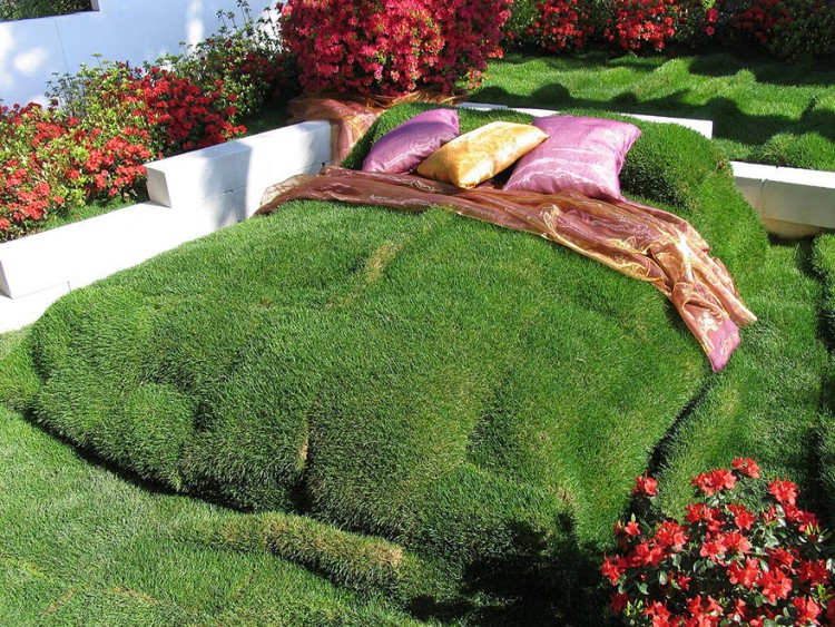 Nature-Green-Design-Ideas-17