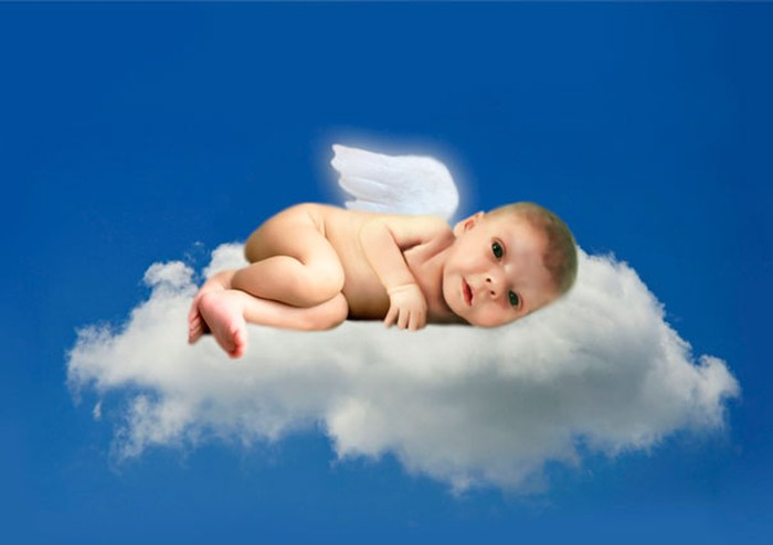 Passed-Away-Kid-Photoshop-Request-14