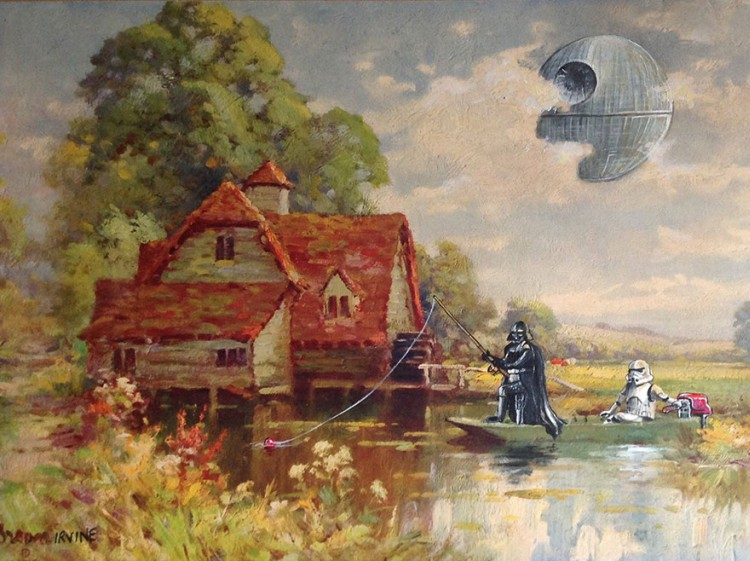 Pop-Culture-Characters-In-Store-Paintings-01