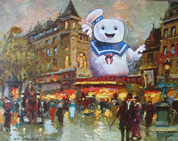Pop-Culture-Characters-In-Store-Paintings-02