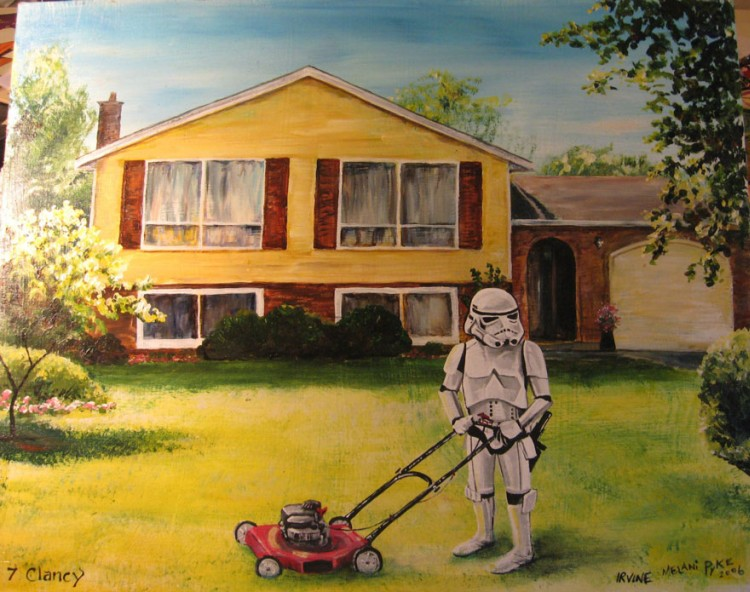 Pop-Culture-Characters-In-Store-Paintings-05