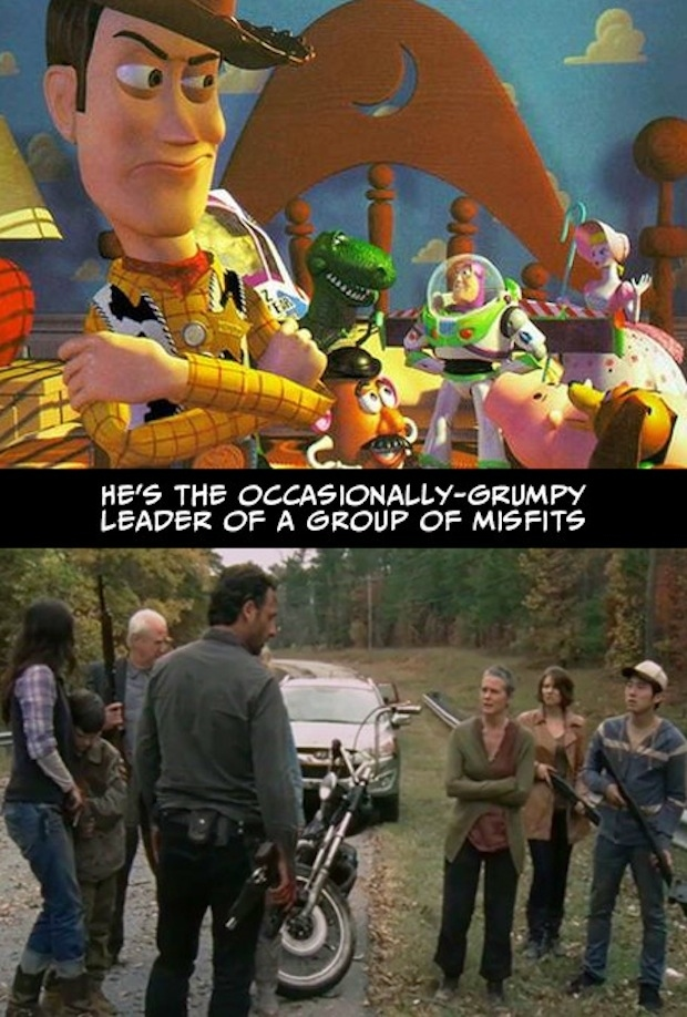 The-Walking-Dead-Toy-Story-Same-Plot-02
