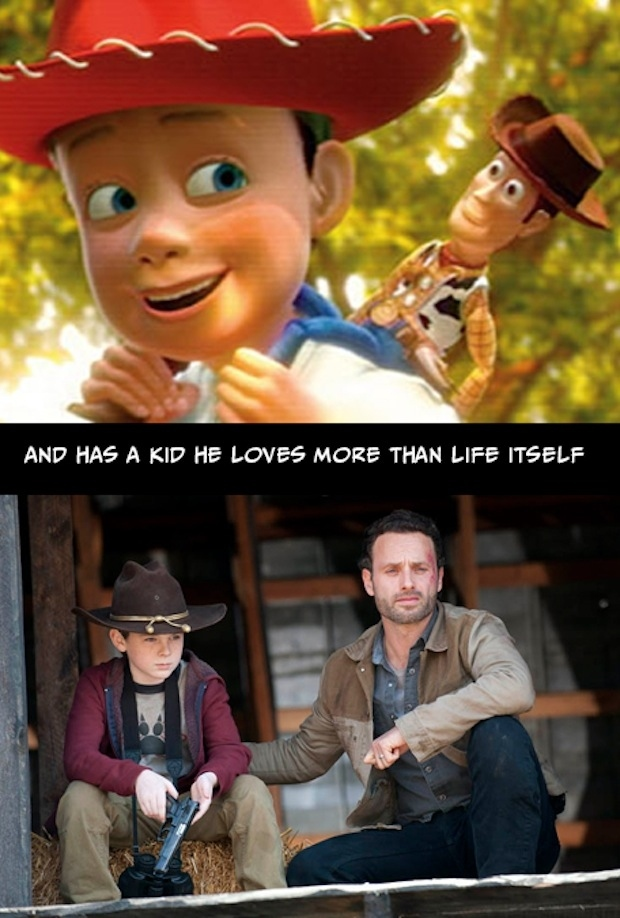 The-Walking-Dead-Toy-Story-Same-Plot-03