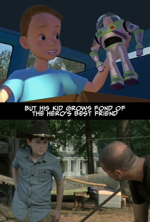 The-Walking-Dead-Toy-Story-Same-Plot-05