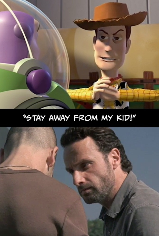 The-Walking-Dead-Toy-Story-Same-Plot-06