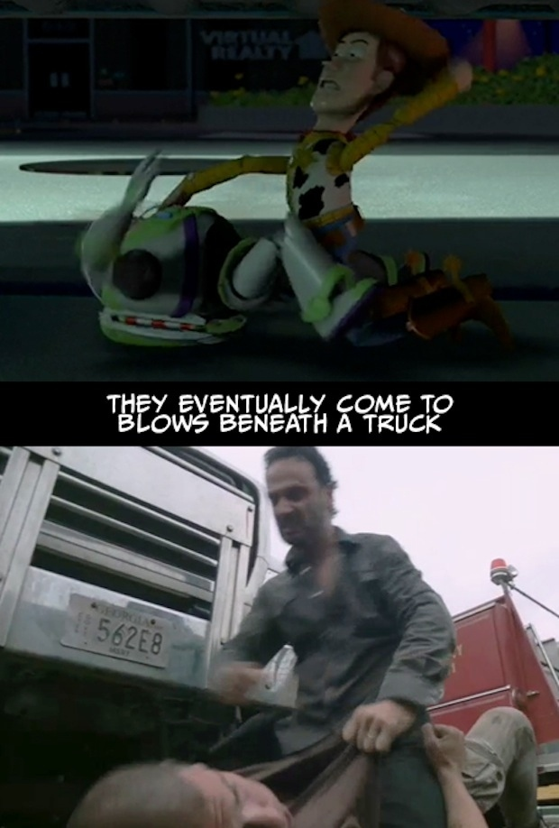 The-Walking-Dead-Toy-Story-Same-Plot-07