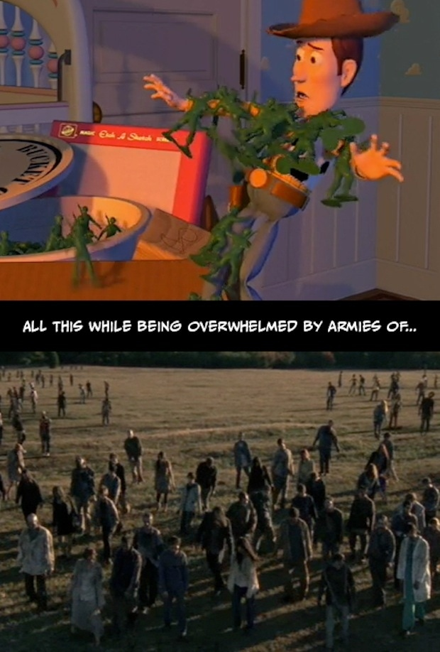 The-Walking-Dead-Toy-Story-Same-Plot-09