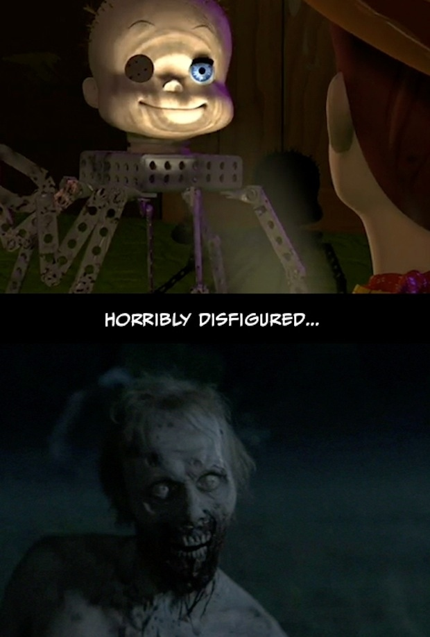 The-Walking-Dead-Toy-Story-Same-Plot-10