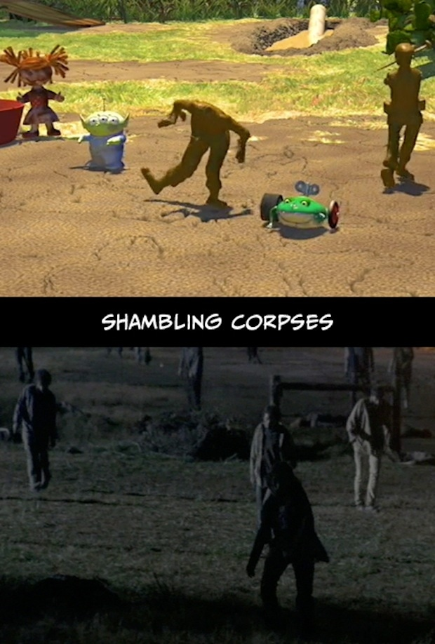 The-Walking-Dead-Toy-Story-Same-Plot-11