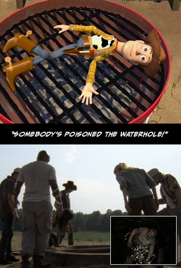 The-Walking-Dead-Toy-Story-Same-Plot-12