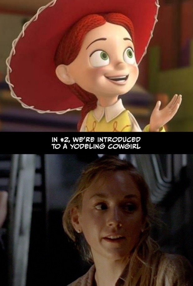 The-Walking-Dead-Toy-Story-Same-Plot-13