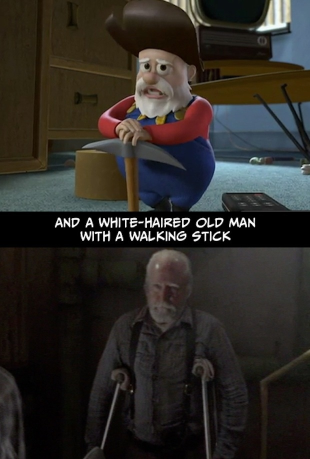 The-Walking-Dead-Toy-Story-Same-Plot-14