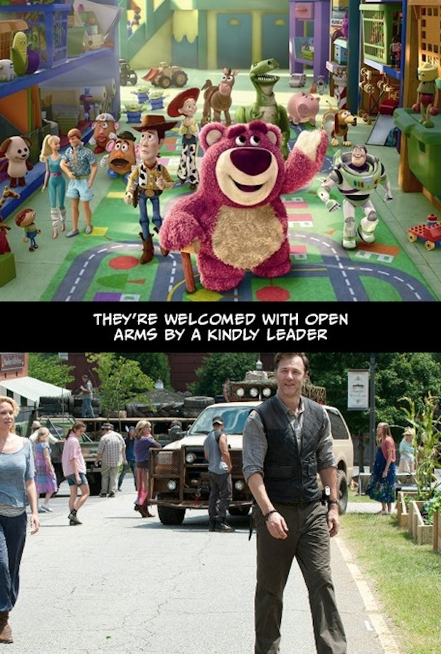 The-Walking-Dead-Toy-Story-Same-Plot-16