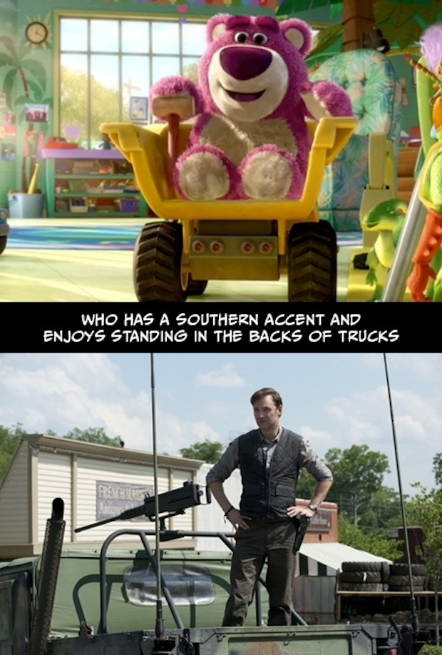The-Walking-Dead-Toy-Story-Same-Plot-17