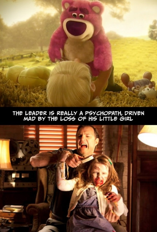 The-Walking-Dead-Toy-Story-Same-Plot-18