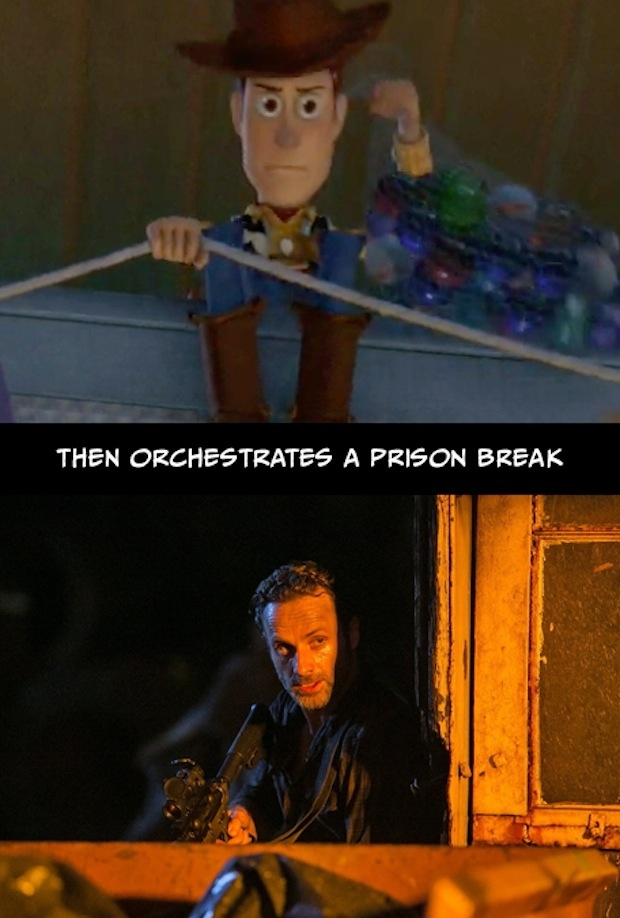 The-Walking-Dead-Toy-Story-Same-Plot-21