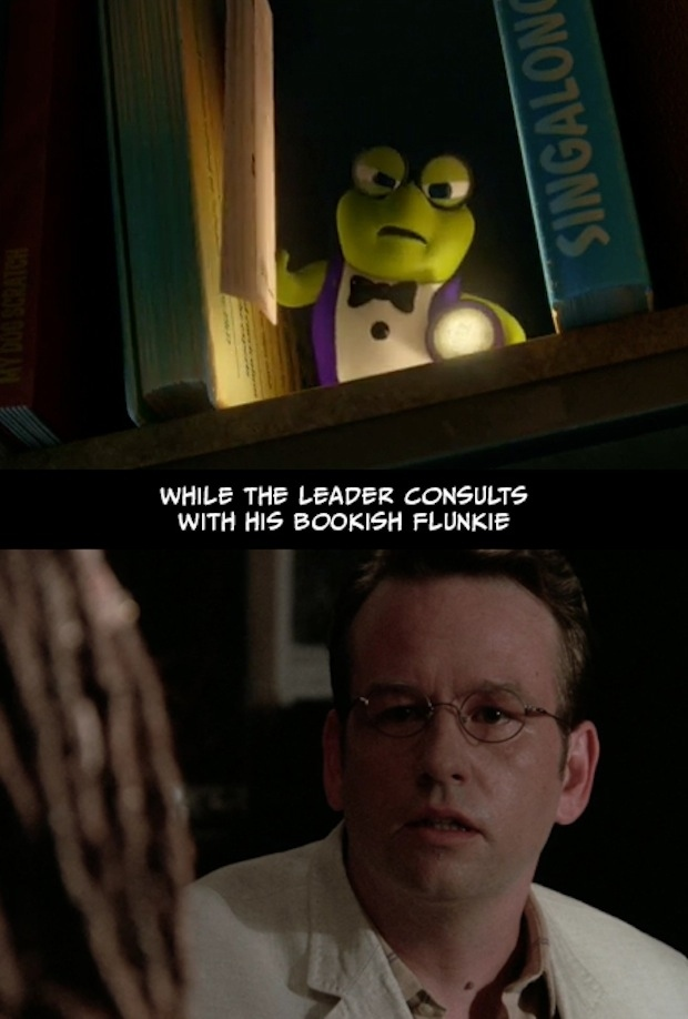 The-Walking-Dead-Toy-Story-Same-Plot-23