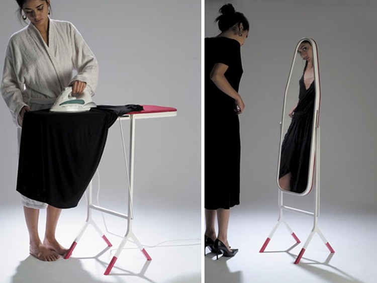 Useful-Creative-Inventions-01