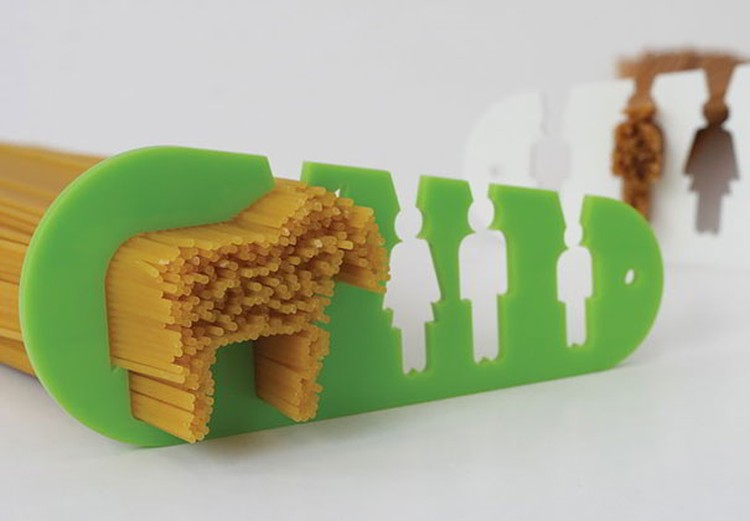 Useful-Creative-Inventions-09