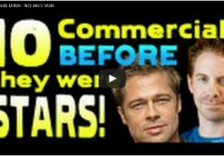 Stars-In-Commercials-Before-Fame-01