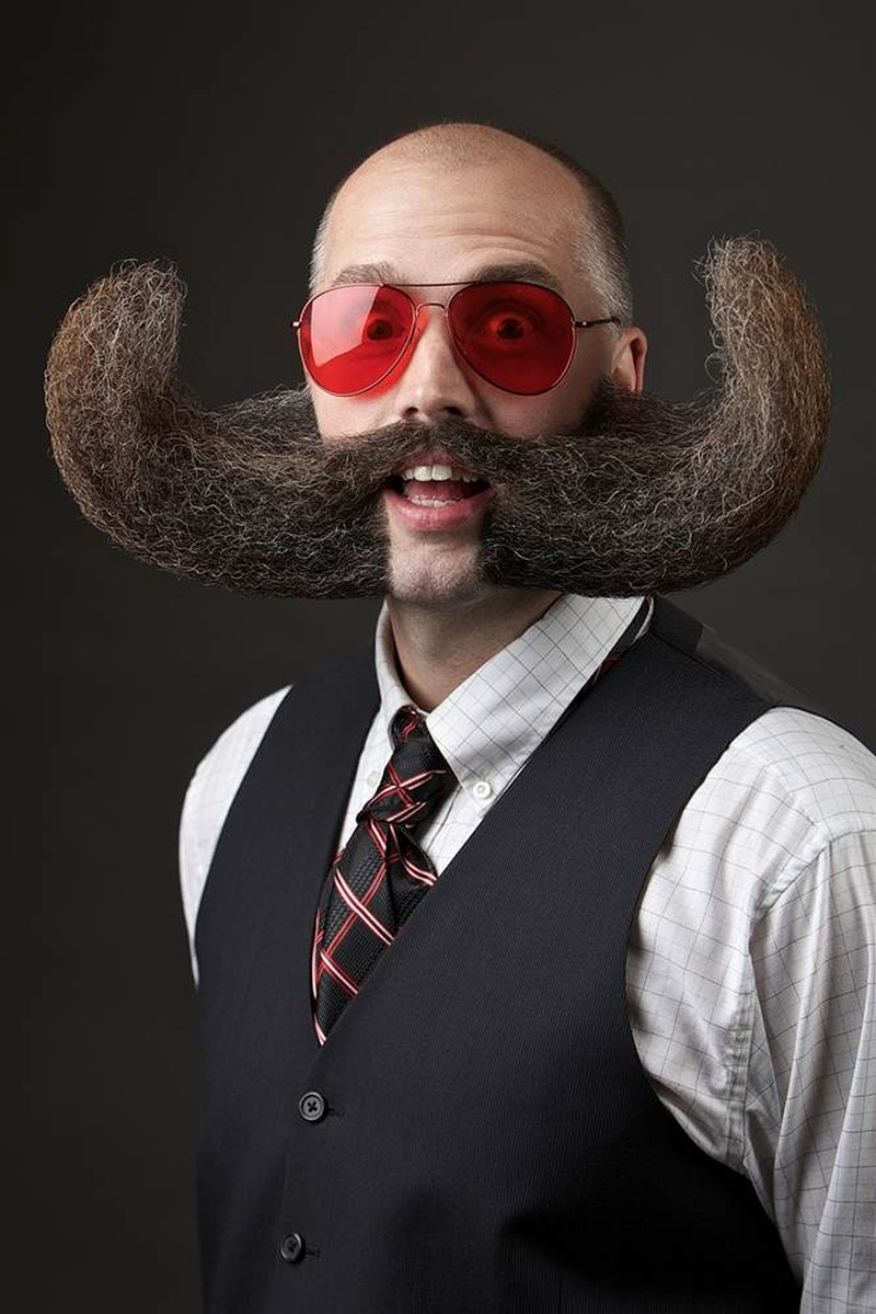 Worlds-Best-Beard-Moustache-Championship-04