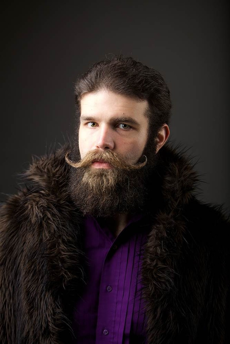 Worlds-Best-Beard-Moustache-Championship-06