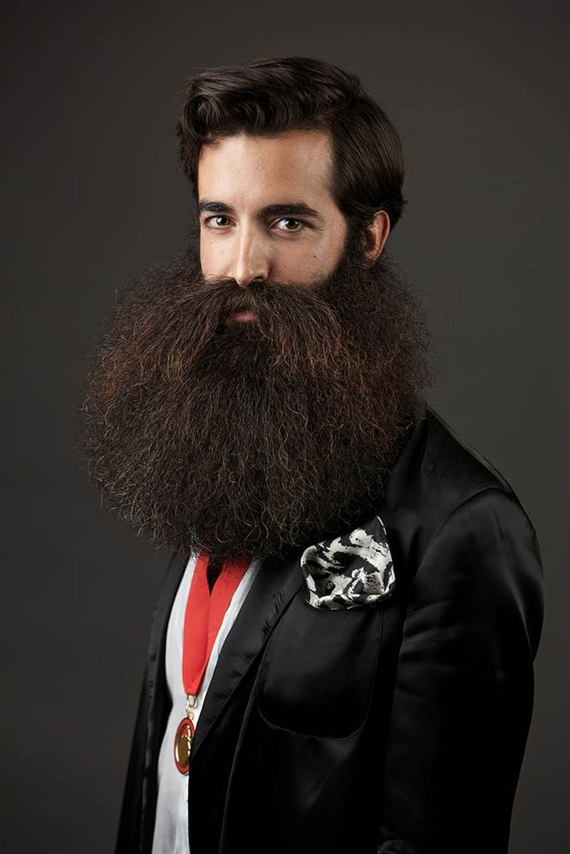 Worlds-Best-Beard-Moustache-Championship-08