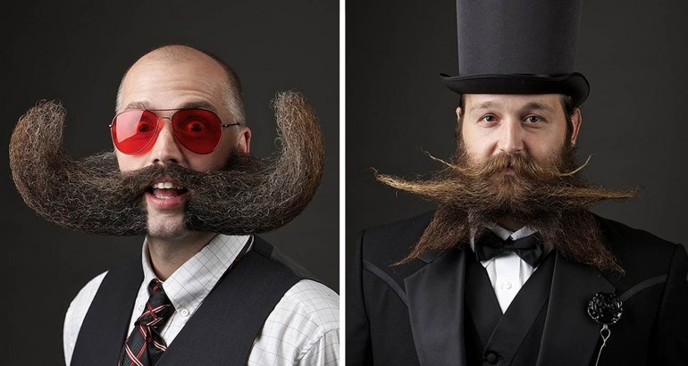 Worlds-Best-Beard-Moustache-Championship-Featured
