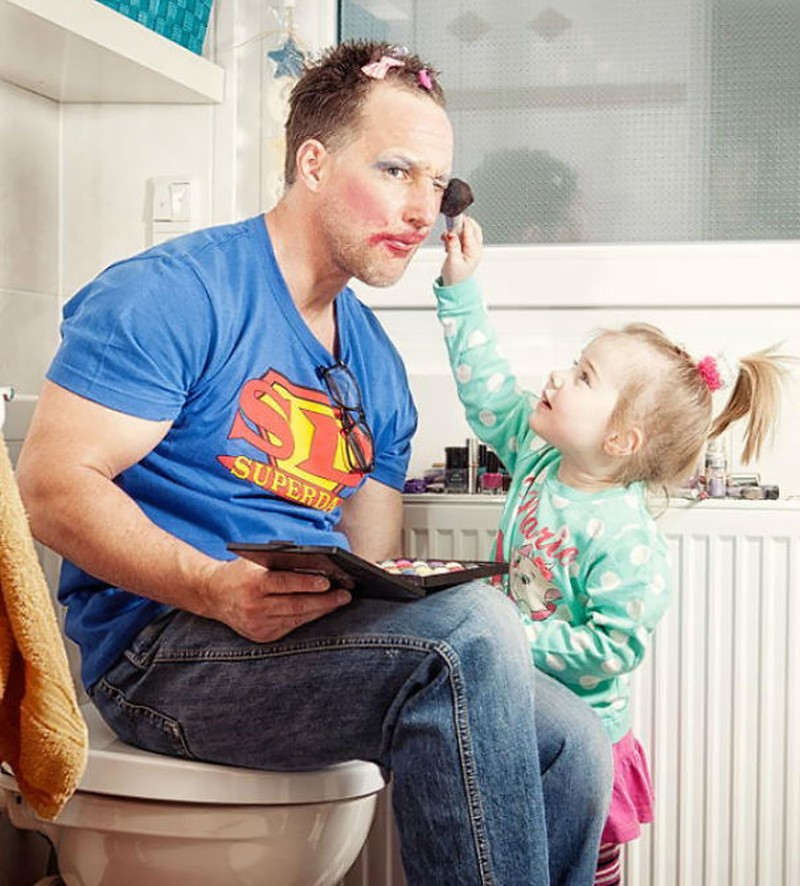 Dads-Winning-At-Fatherhood-Awesome-11