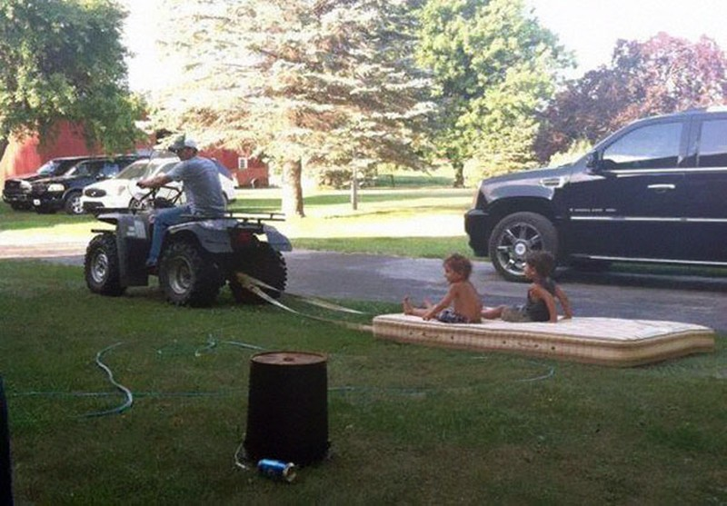 Dads-Winning-At-Fatherhood-Awesome-19