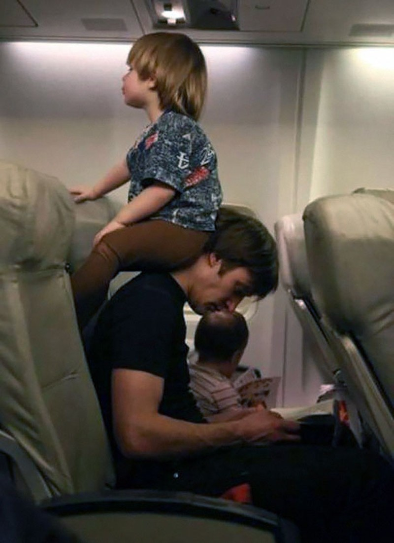 Dads-Winning-At-Fatherhood-Awesome-20