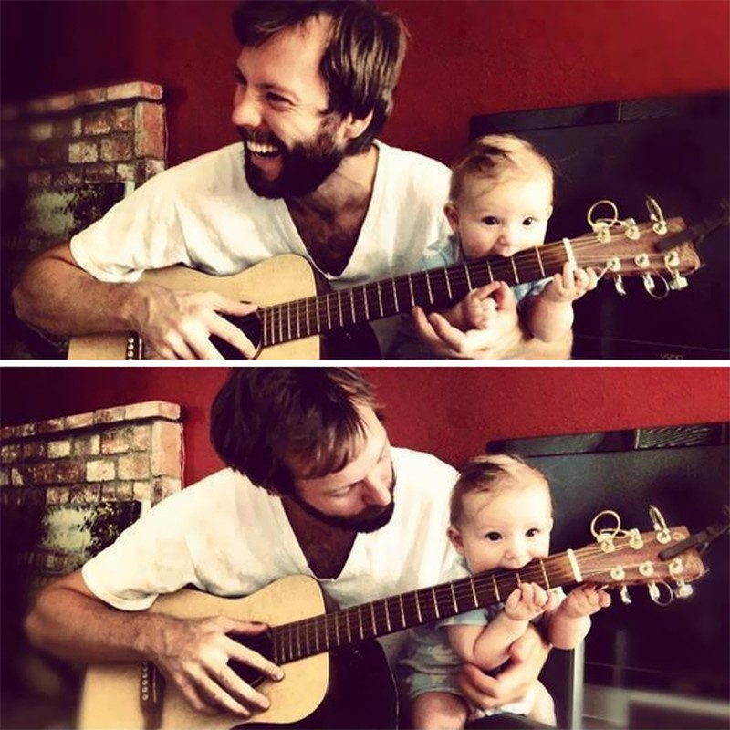 Dads-Winning-At-Fatherhood-Awesome-24