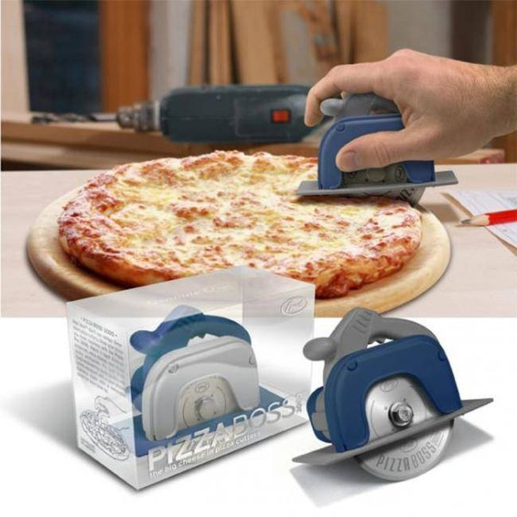 Creative-Useful-Kitchen-Gadget-Helper-02