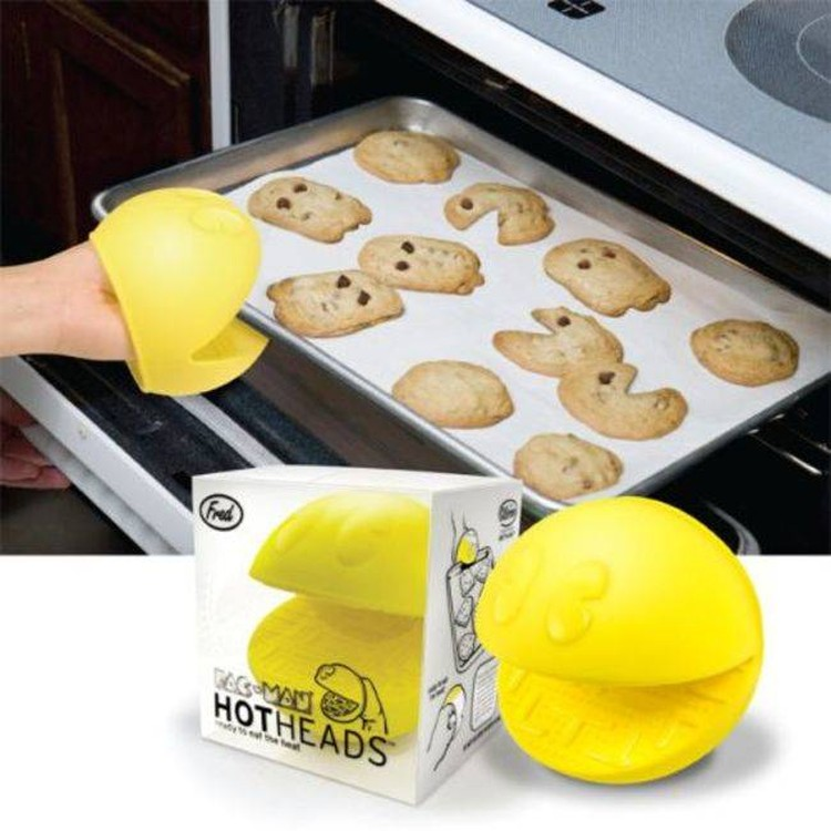 Creative-Useful-Kitchen-Gadget-Helper-19