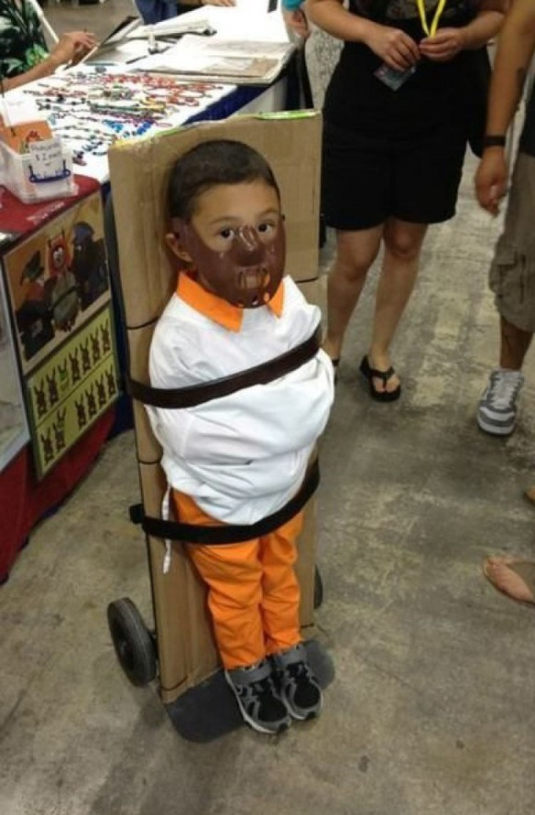 Funny-Kid-Costume-01
