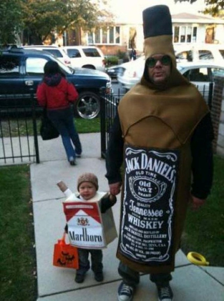 Funny-Kid-Costume-03