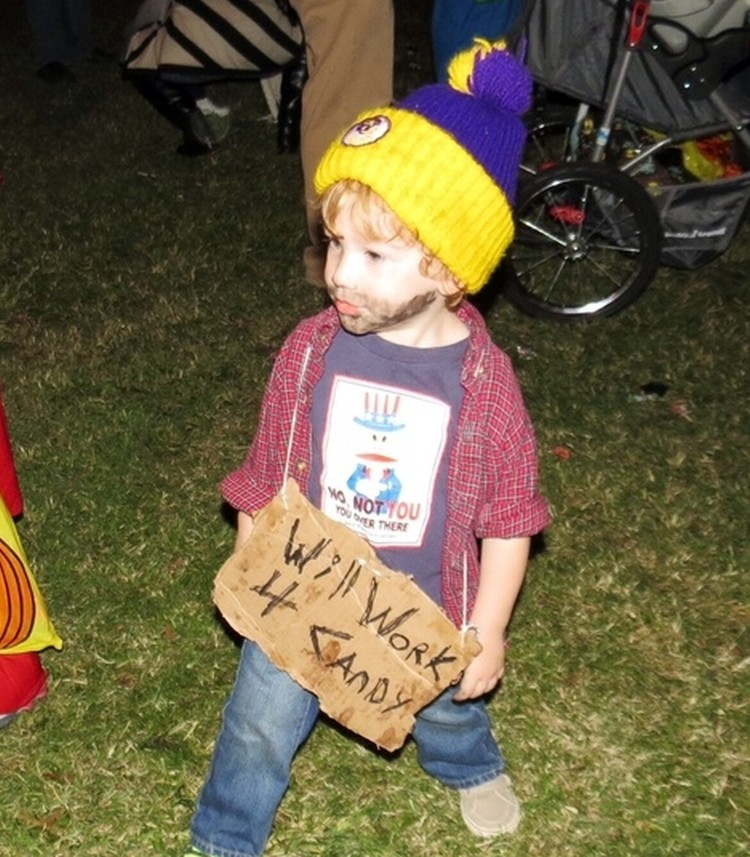Funny-Kid-Costume-12